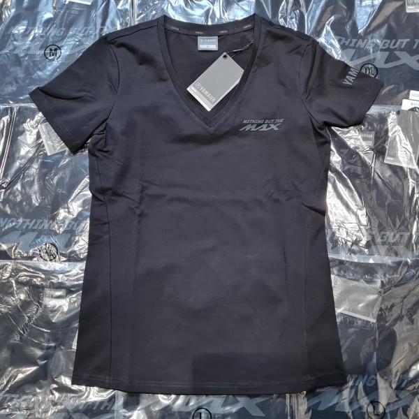 Urban T-Shirt MANS Damen