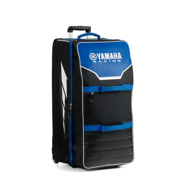 Yamaha Racing-Trolley, XL