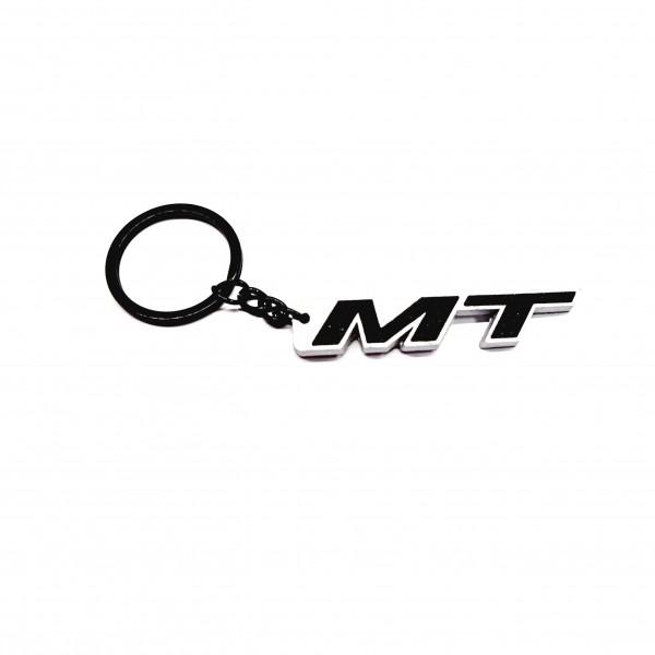 Schlüsselanhänger MT