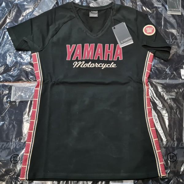 FS T-Shirt RANDALL Damen