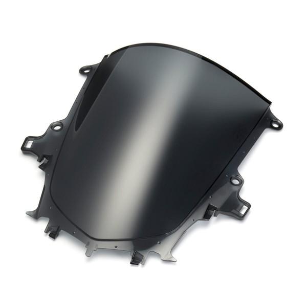 Verkleidungsscheibe Sprint YZF-R1