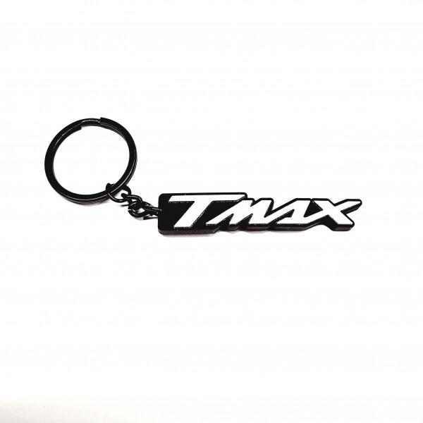 Schlüsselanhänger T-Max