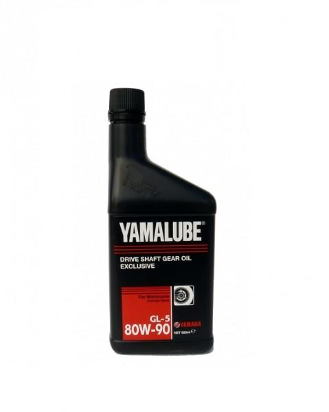 Yamalube Kardanöl FJR/VMAX