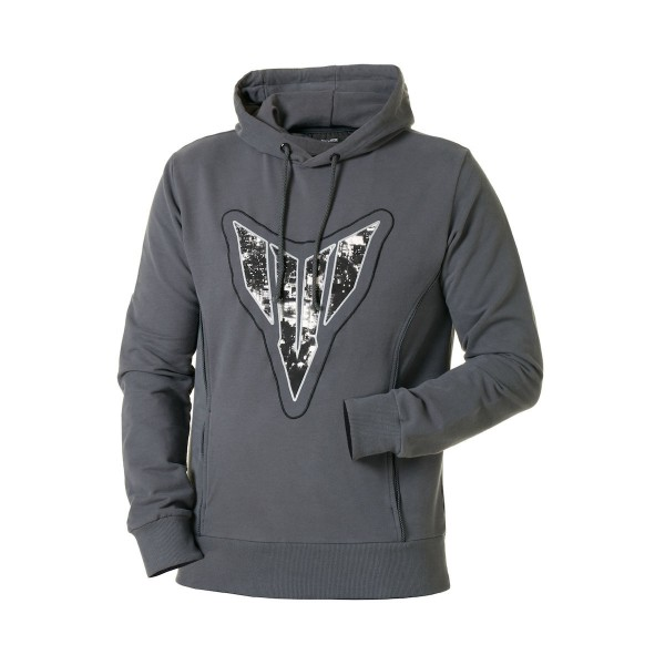 "MT Herren Hoody ""Ray of Darkness"""