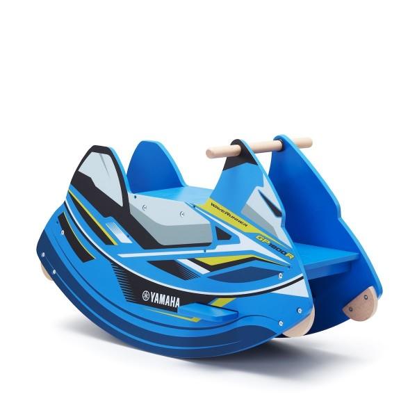 Schaukel WaveRunner für Kinder