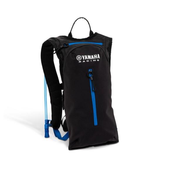 Yamaha Racing-Wassertasche