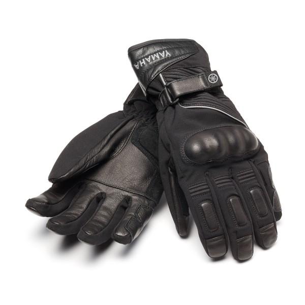 Übergangs-Handschuhe