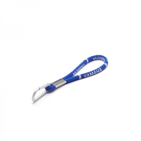 Paddock Blue Schlüsselanhänger