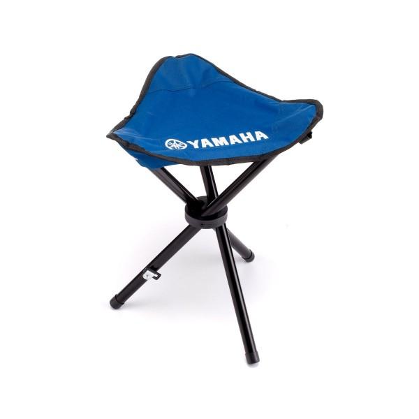 Yamaha Pit-Stuhl