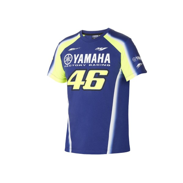 VR46 Herren T-Shirt