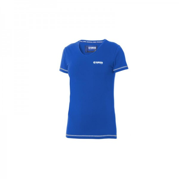 Paddock Blue T-Shirt für Damen