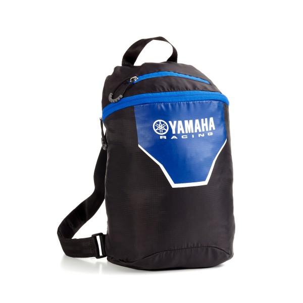 Yamaha Racing – faltbarer Rucksack