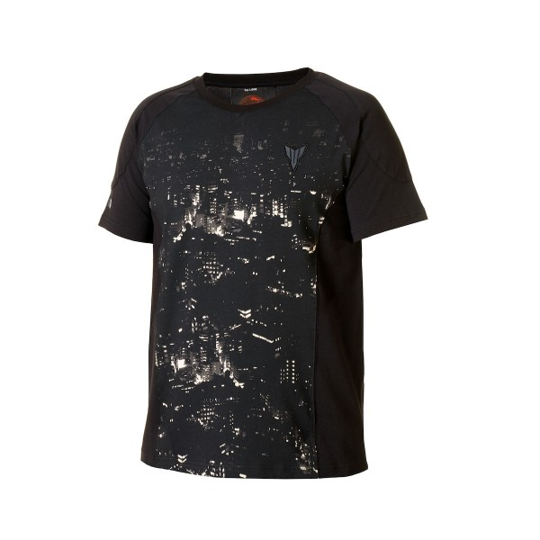 "MT Herren-T-Shirt ""Tokio Skyline"""