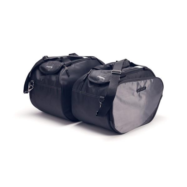 Innentaschen-Set für Seitenkoffer