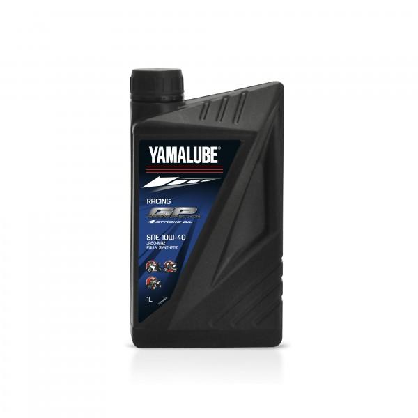 Yamalube RS4GP 4-takt Motoröl