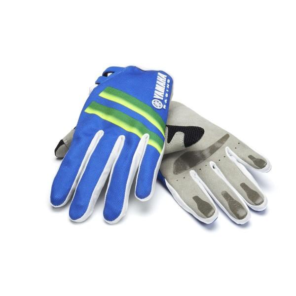 Offroad-Handschuhe – Erwachsene