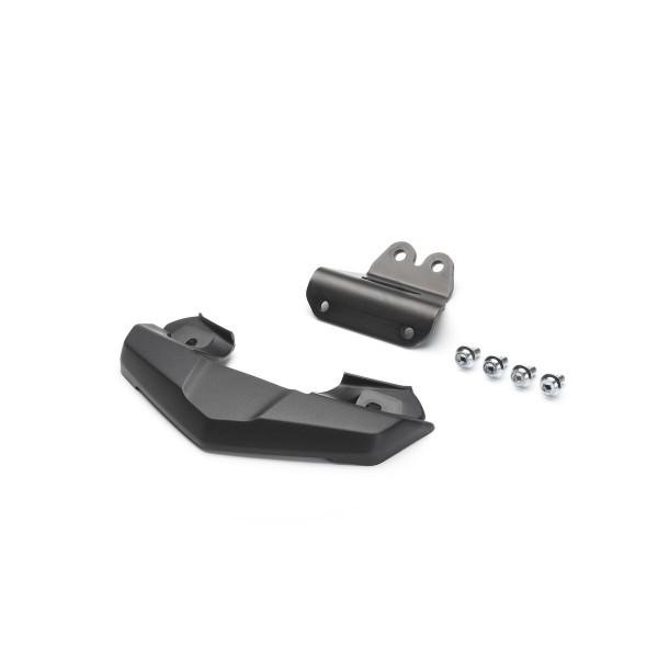 Topcase-Träger-Kit Niken