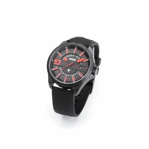 Yamaha MT Armbanduhr