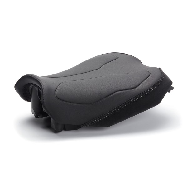 Komfort Fahrersitz Tracer900