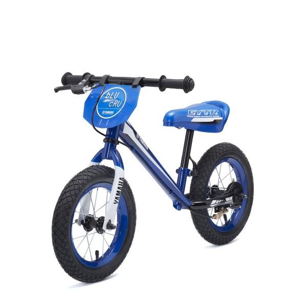 Kids Balance Bike MX