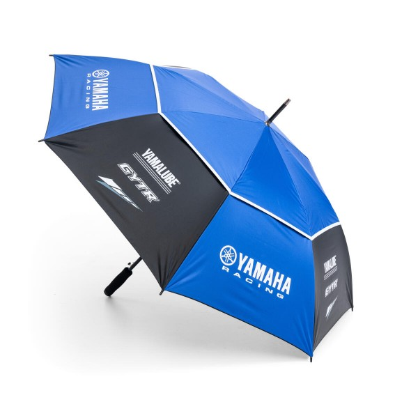 Regenschirm Yamaha Racing