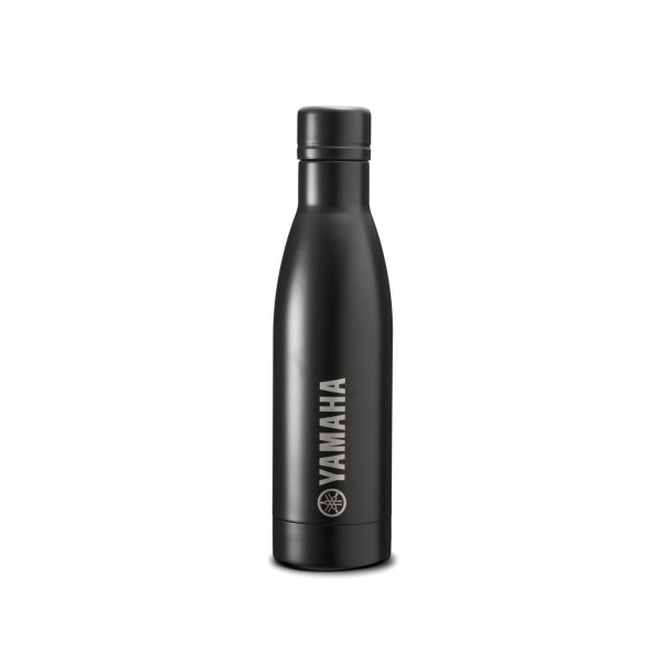 REVS Thermosflasche