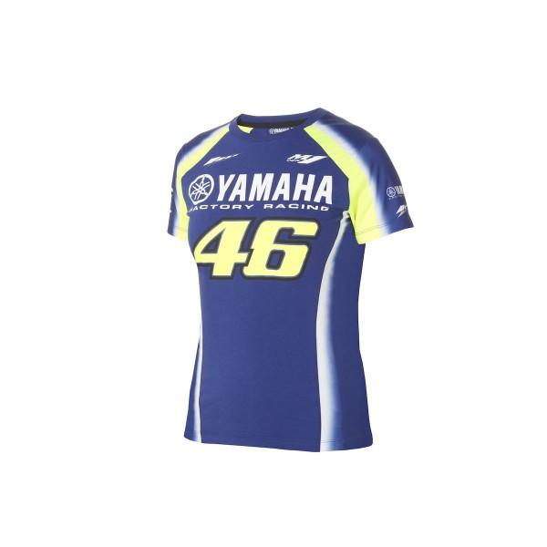 VR46 Damen T-Shirt