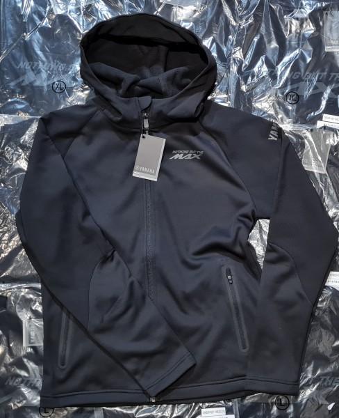 Urban Zipped Sweater TOULOUSE Herren