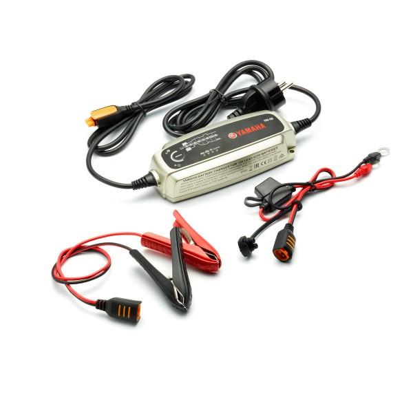 YEC-50 Batterieladegerät