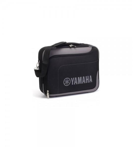 Yamaha Laptop Tasche