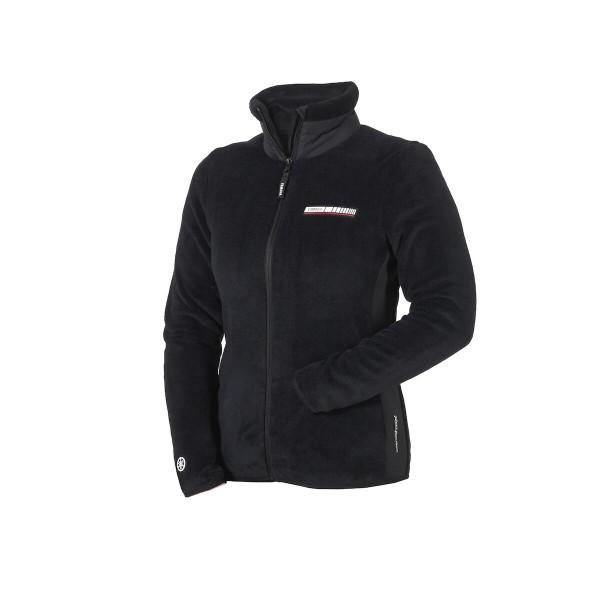 REVS Fleece-Pullover Damen