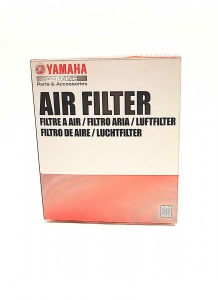 Luftfilter 2S3-14451-00-00