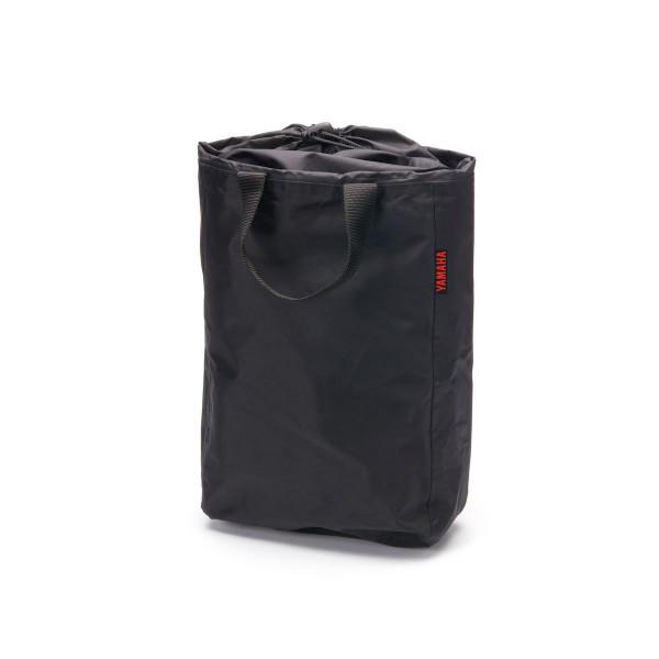 Soft-Innentasche für Sport Heritage Seitentasche