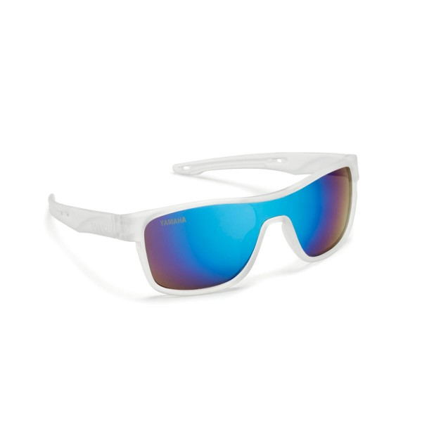 "Sonnenbrille ""Yamaha Racing"" Ice"