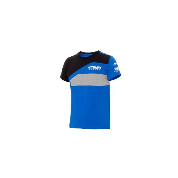Paddock Blue T-Shirt für Kinder