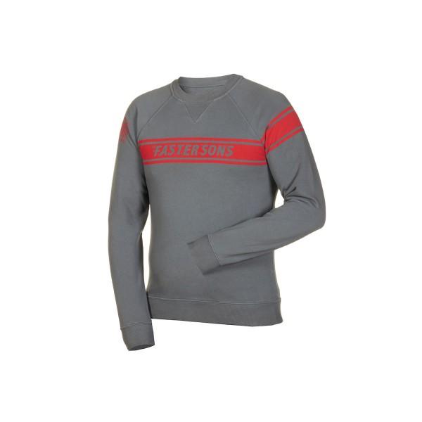 Faster Sons Denali Sweater 3XL