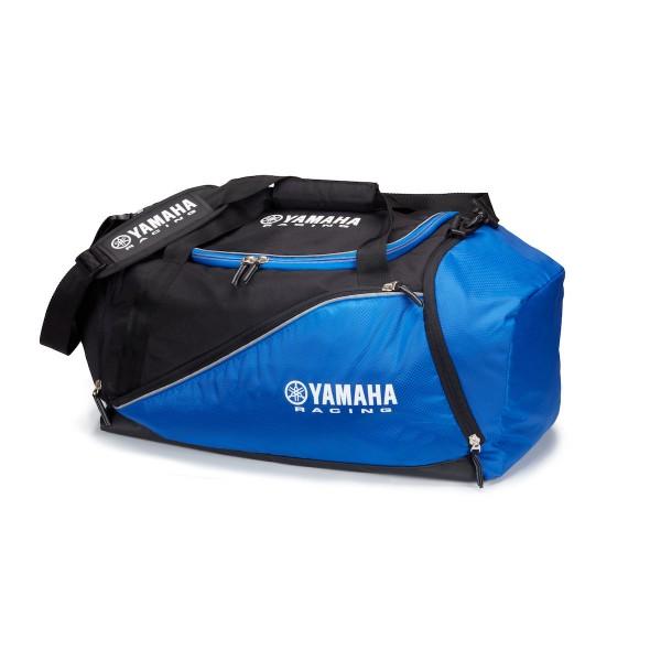 Yamaha Racing-Sporttasche