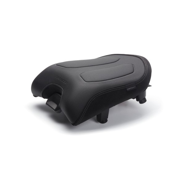Komfort Soziussitz Tracer900