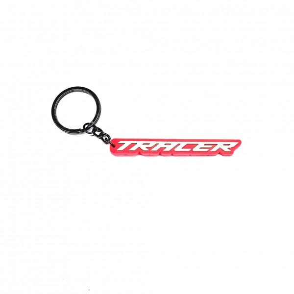 Schlüsselanhänger Tracer