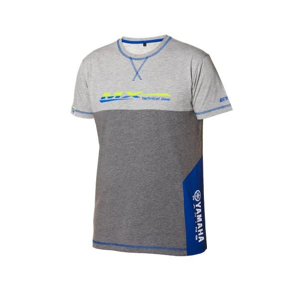 MX Ipswich T-Shirt nur S