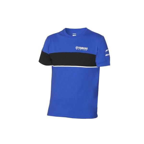 Paddock Blue T-Shirt für Herren
