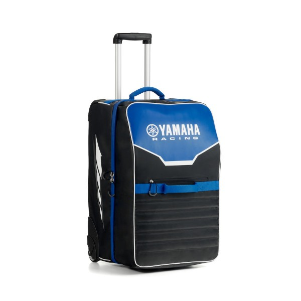Yamaha Racing-Trolley Medium