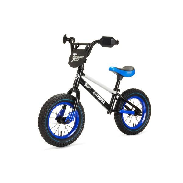 Kinder Laufrad Tenere 700