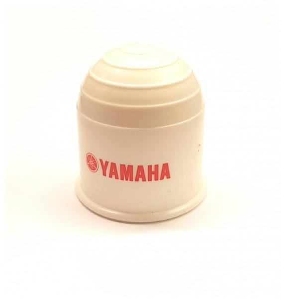 Abdeckkappe Anhängerkupplung Yamaha