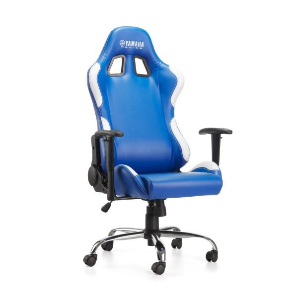 "Gaming-Stuhl ""Yamaha Racing"""