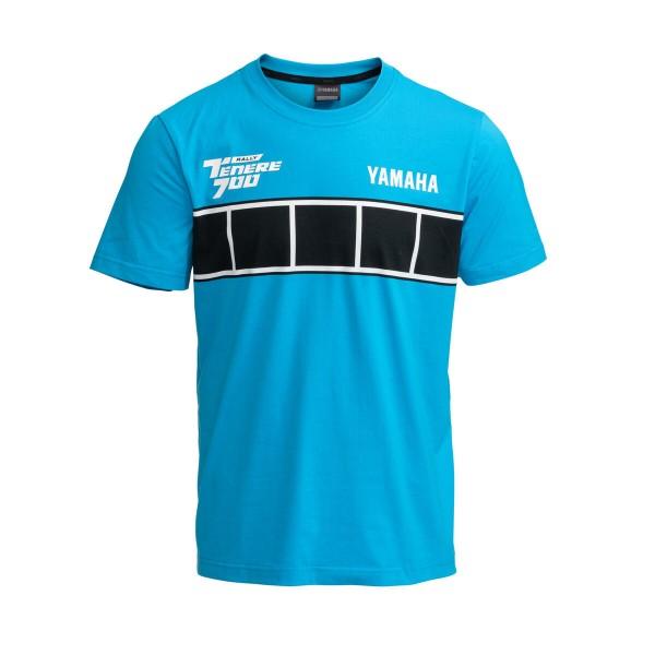 T700 T-Shirt Namib