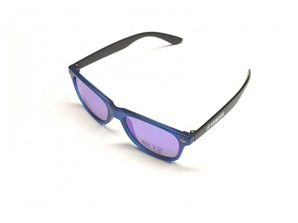 Yamaha Sonnenbrille Kinder