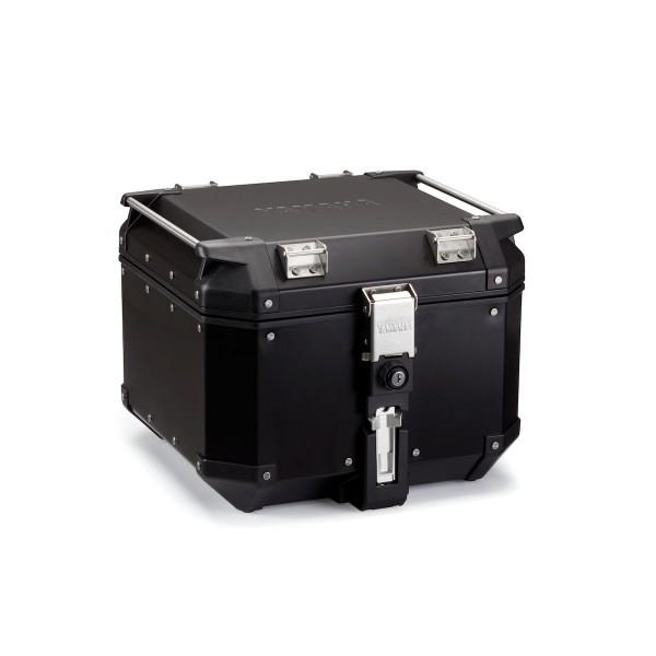 Aluminium Topcase Tenere700