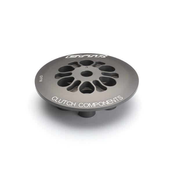 GYTR®-Billet-Kupplungsdruckplatte
