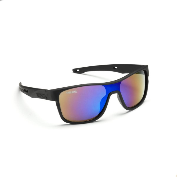 "Sonnenbrille ""Yamaha Racing"" Black"